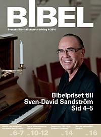 BIBEL4-2010_hemsida