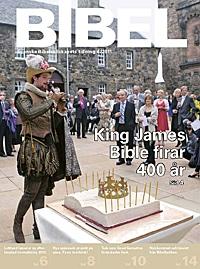 BIBEL_4-2011_till webb_Sida_01