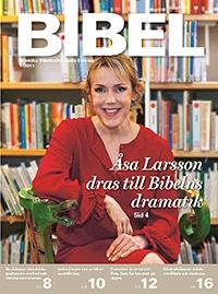 Bibel 1_2013_webb_Page_01