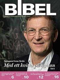 Bibel 1_2017_webb_enkla sidor_Page_01