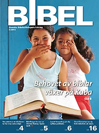 Bibel 2_13_WEBB_Page_01
