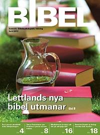 Bibel 3+4_webb_Sida_01