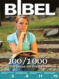 Bibel 3_13_webb-1