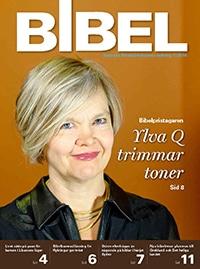 Bibel nr 1 2016_webb enkla_Page_01