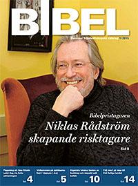 Bibel nr 1_2015_webb-1_sida1