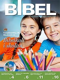 Bibel nr 2 2016_webb_enkla sidor-1