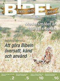 Bibel nr 2_2015_webb_ej uppslag-1