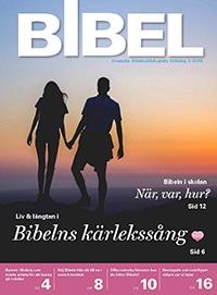 Bibel nr 3_2016_webb_separata sidor_Page_01