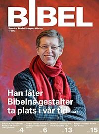 Bibel1_2012_webb_Sida_01