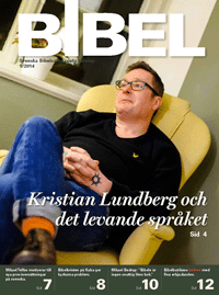 Bibel1_2014_webb_Page_01