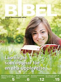 Bibel2_2012_webb_Sida_01