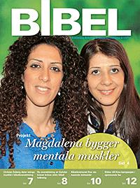 Bibel2_2014_webb-1