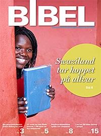 Bibel3_2014_webb_enkel-1