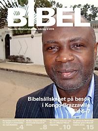 Bibel_3-2010_hemsida