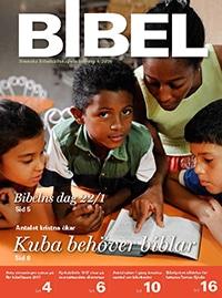 bibel nr 4_2016_webb_separata_Page_01