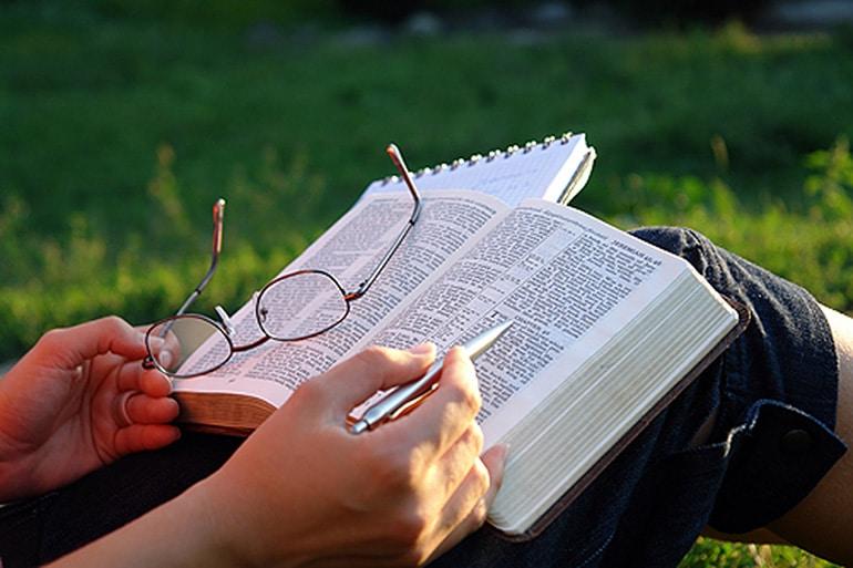 For Den Enskilde Bibelsallskapet