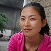 Chen Gui Ping4