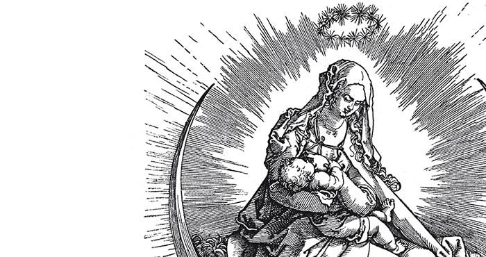 Föredrag - NT ur Bibel 2000 - katolska kommentarer