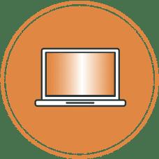ikon_online