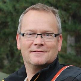 Urban Lennartsson
