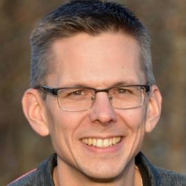 Andreas Hultsten